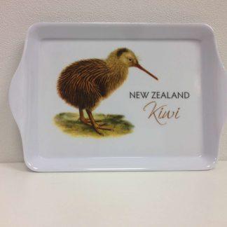 Kiwi Tray