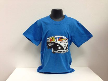 VW Team T-shirt