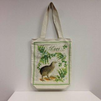 kiwi bag