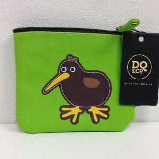 Kiwi Coin purse