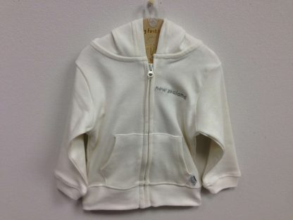 fern hoodie