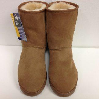Ugg style Sheepskin Boots