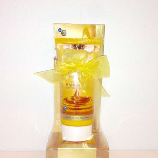 Manuka Honey Gift Tower
