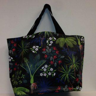 Evergreen Carry Bag