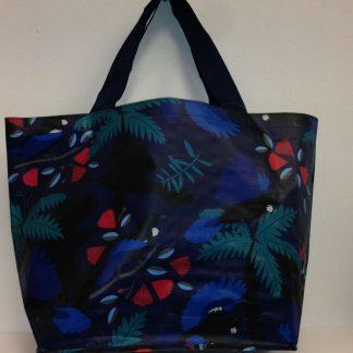 Tui Splendour Carry Bag