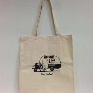Caravan Carry Bag