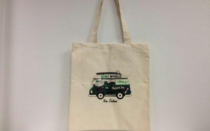 Combi Van Carry Bag