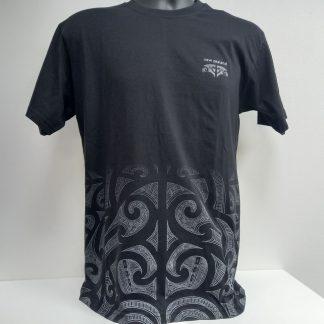 Watermark Tattoo T Shirt